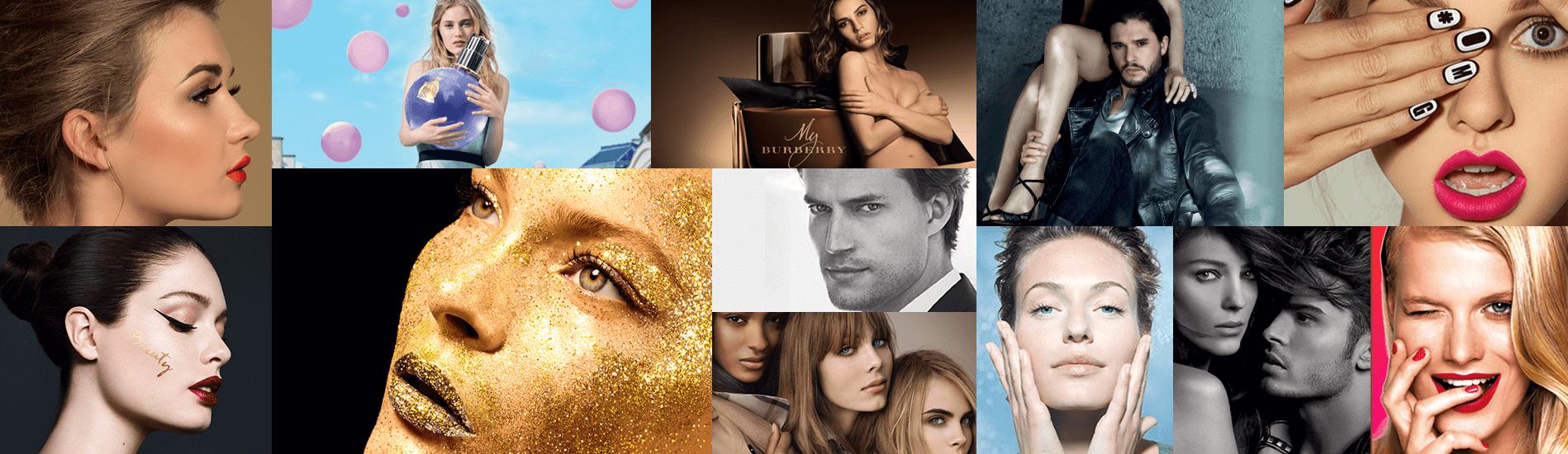 all-brands_2018