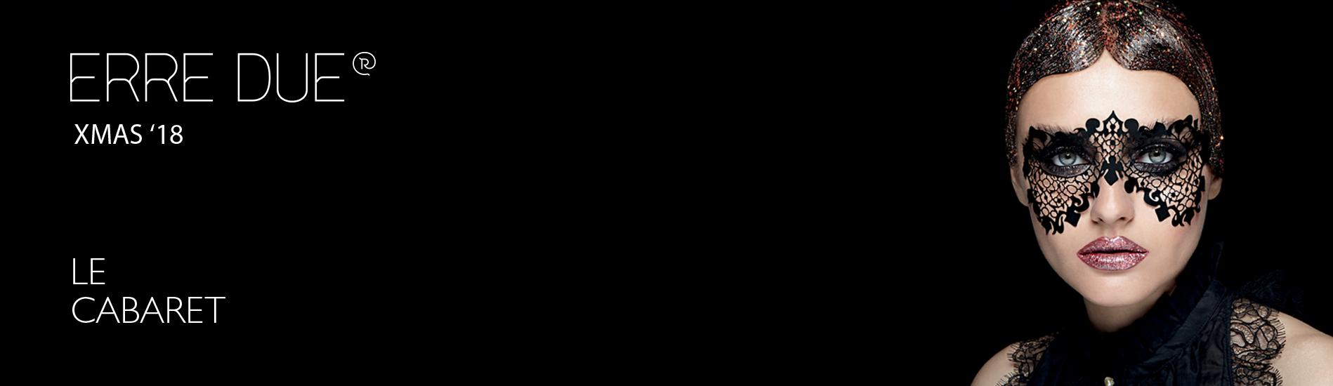 xmas-18-slider-aromca