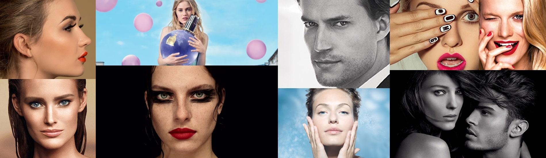 All-brands_June-20